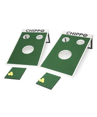 CHIPPO GOLF N/A