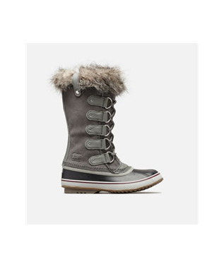 WOMENS JOAN OF ARCTIC BOOT QUARRY