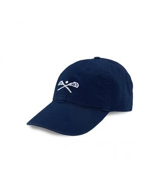 LACROSSE STICKS HAT