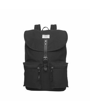ROALD BACKPACK BLACK