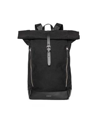MARIUS BACKPACK  BLACK