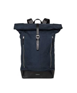MARIUS BACKPACK  BLUE