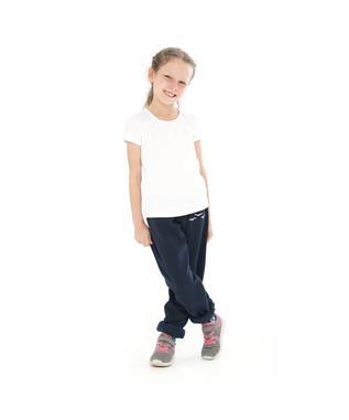 KIDS NIKI ORIGINAL SWEAT PANT NAVY