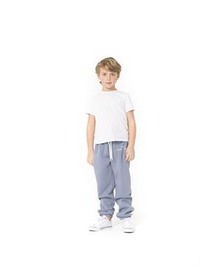 KIDS NIKI ORIGINAL SWEAT PANT INFINITY