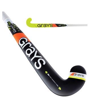 GRAYS 200I INDOOR STICK