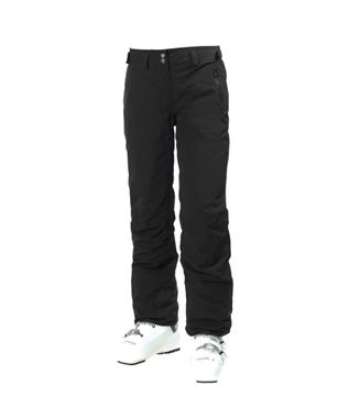 WOMEN LEGENDARY PANT BLACK