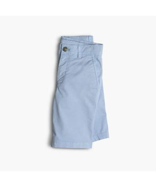 NEAL JR. STRETCH TWILL SHORTS