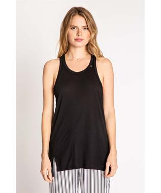 LOUNGE ESSENTIAL TANK