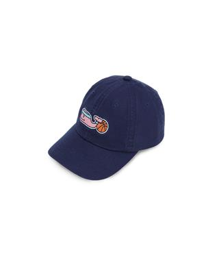 BOYS BASKETBALL WHALE HAT VINEYARD N