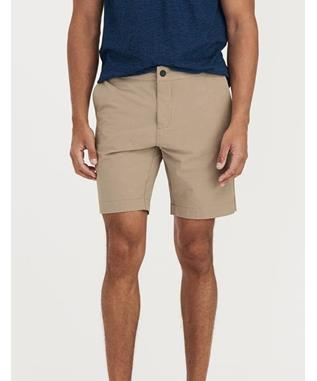 ALL DAY SHORTS KHAKI