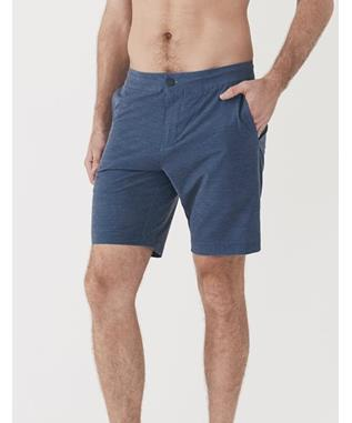 ALL DAY SHORTS NAVY