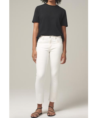 ELSA MID RISE SLIM FIT
