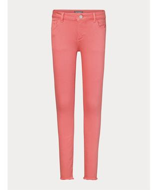 GIRLS CHLOE SKINNY JEAN SUNSET