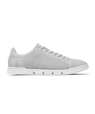 BREEZE TENNIS KNIT SNEAKER
