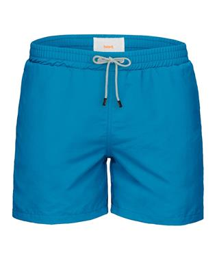 BREEZE SWIM SHORT LONG SEAPORT BLUE