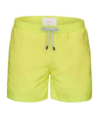 BREEZE SWIM SHORT LONG LIMEADE