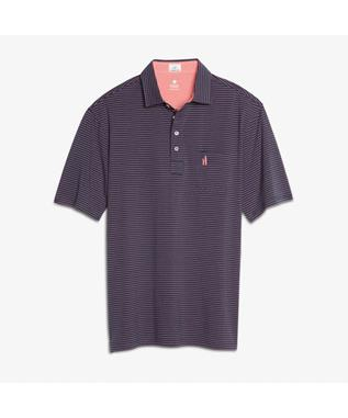 CLIFFS S/S STR POLO