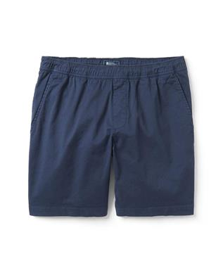 CRUISER 3.0 SHORT NAVY
