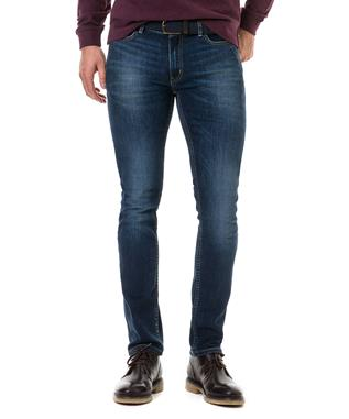 DERBYSHIRE SLIM FIT JEAN DENIM