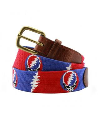 STEAL YOUR FACE BOLTS