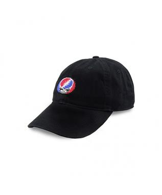 STEAL YOUR FACE HAT