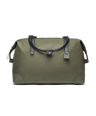 24 HOUR HOLDALL
