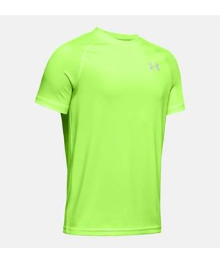 UA TECH™ 884 Lime Light