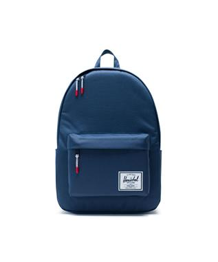 CLASSIC BACKPACK XL NAVY