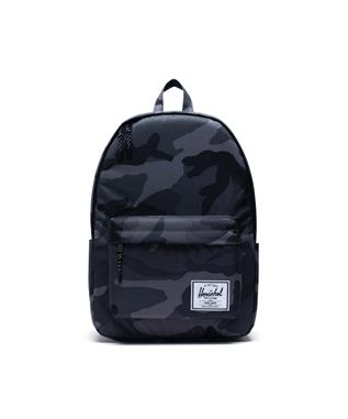 CLASSIC BACKPACK XL NIGHT CAMO