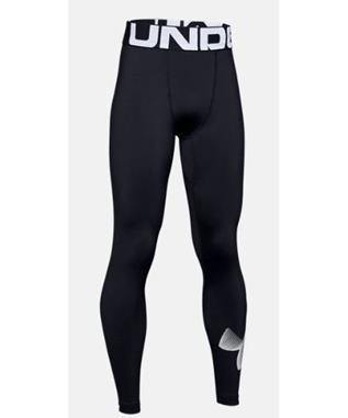 BOYS CG FITTED LEGGING