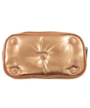 COPPER PANCIL CASE