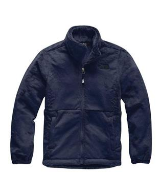 GIRLS OSOLITA JACKET MONTAGUE B