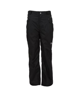 BOYS FREEDOM INSULATED PANT