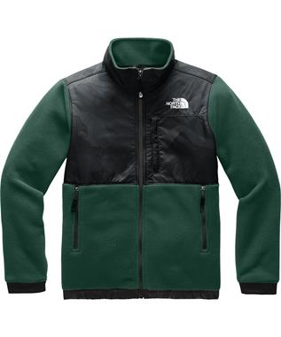 BOYS DENALI JACKET