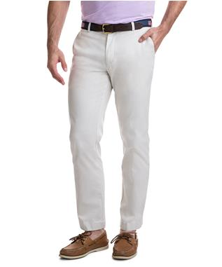 PERFORMANCE SLIM PANT