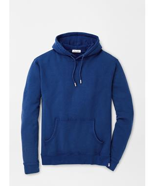 SEASIDE LAVA WASH HOODIE ATLANTIC B