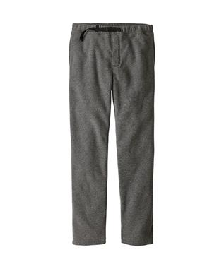 MS LIGHTWEIGHT SYNCHILLA SNAP T PANT NICKEL