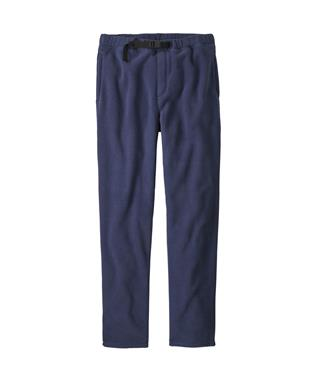 MS LIGHTWEIGHT SYNCHILLA SNAP T PANT NEW NAVY