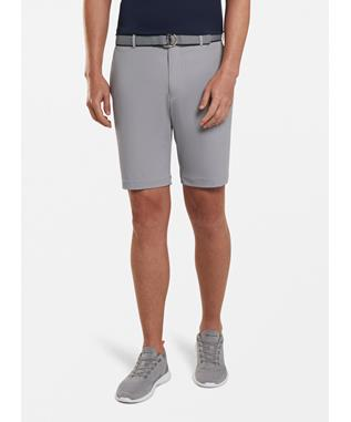 STEALTH PERFORMANCE STRETCH SHORT