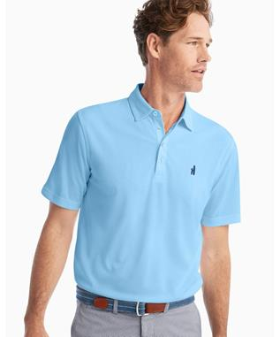 FAIRWAY POLO