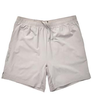 MENS RLX ATHLETIC SHORT