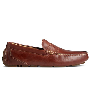 GOLD CUP HARPSWELL PENNY LOAFER