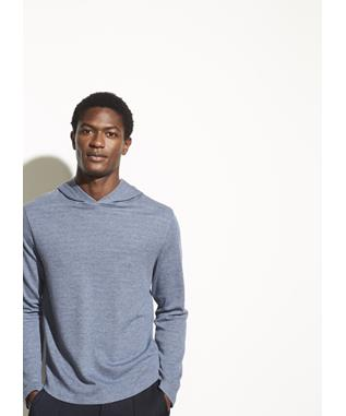 POPOVER HOODIE H WINDMILL