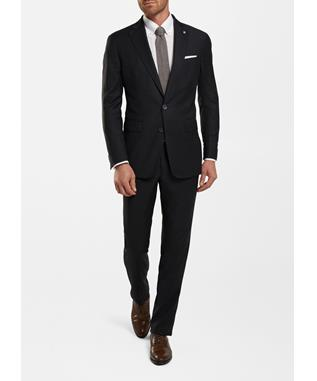 EXCURSIONIST FLEX 150S SUIT