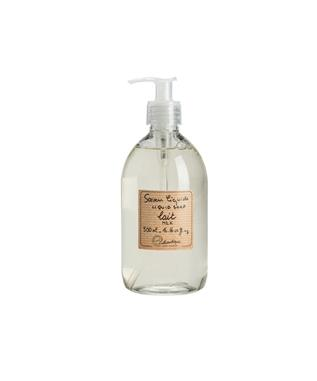 LIQUID SOAP ORIGINAL MILK