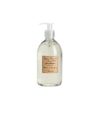 LIQUID SOAP GRAPEFRUIT