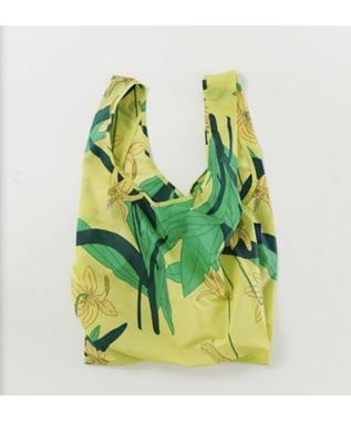 YELLOW LILY STANDARD BAG