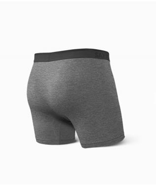 PLATINUM BOXER BRIEF