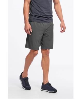 9 IN MAKO SHORT UNLINED