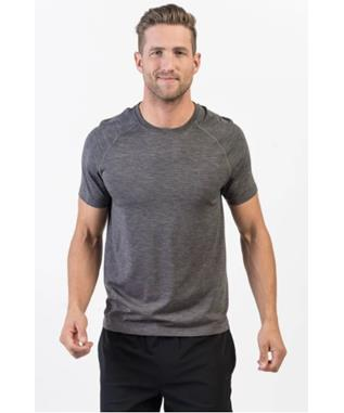REIGN TECH SHORT SLEEVE